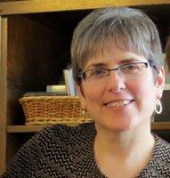 Christine Kallman, Playwright