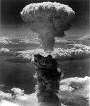Nagasaki bomb Fat Man